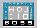 Bits Of Steel