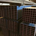Steel Supplies Brisbane