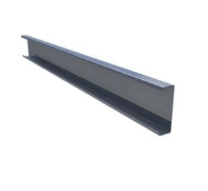 Bits of Steel Supplies - C Purlins Products