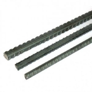 Bits of Steel Supplies - Deformed Bar Products