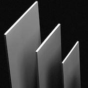 Bits of Steel Supplies -Duragal Flats