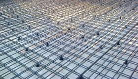 Bits of Steel Supplies -Reinforcing Mesh Products