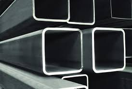 Bits of Steel Supplies - Square Hollow Section Construction Products