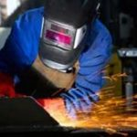 Bits of Steel Supplies - Steel Fabrication