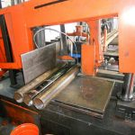 Bits of Steel Supplies - Steel Fabrication and Manufacturing