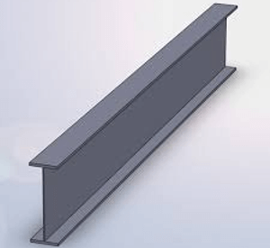 Bits of Steel Supplies -Universal-Beam Products