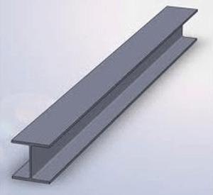 Bits of Steel Supplies - Universal-Column