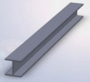 Bits of Steel Supplies - Universal-Column