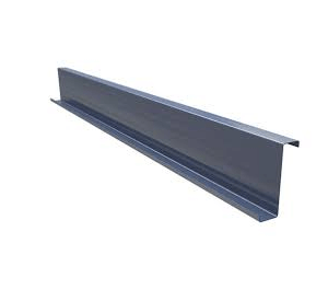 Bits of Steel Supplies - Z-Purlins and Framing
